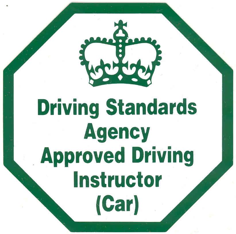 Mums Driving School Devon - Lesons Pricing